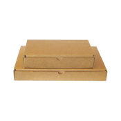 Clean Boxes