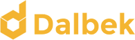 Dalbek | Corrugated Cardboard Solutions