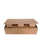 Special boxes