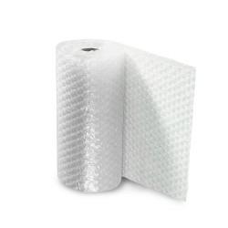 Plastic Wrap Rolls